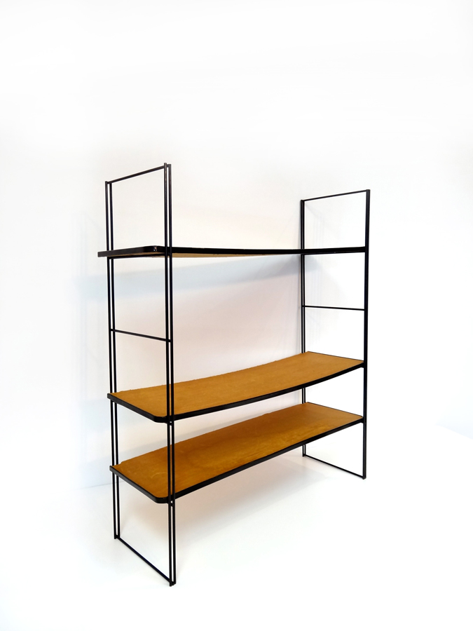 etagere originale murale maison design. Black Bedroom Furniture Sets. Home Design Ideas