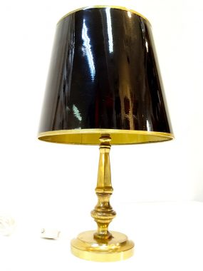 lampe-salon-chic