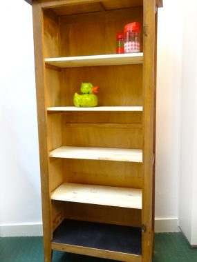 mobilier-annees-60