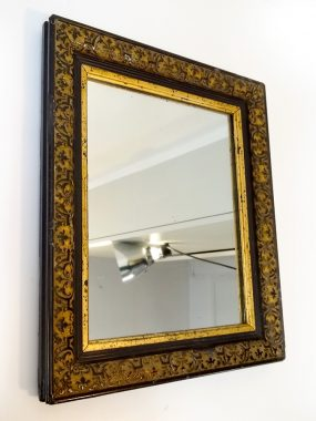 miroir-decoration-inspiree