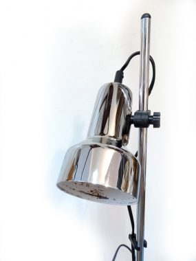 lampe-haute-chrome