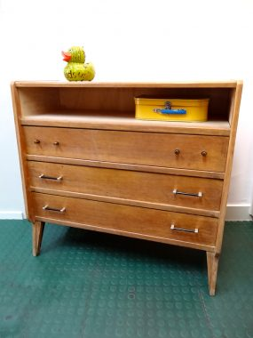 commode-annees-50