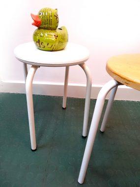 assise-appoint-vintage