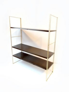 etagere-inspiration-string-pocket