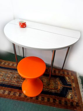 table-ronde-formica