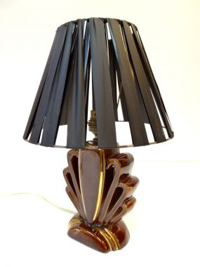 lampe-ancienne-1940