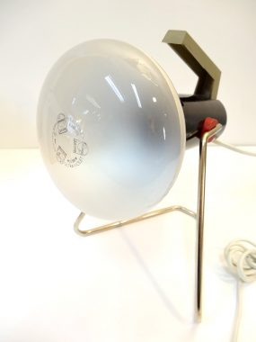 lampe-philips-design