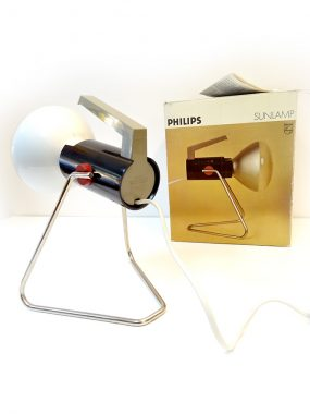 lampe-sunlight-philips