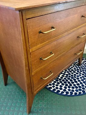 commode-chene-vintage