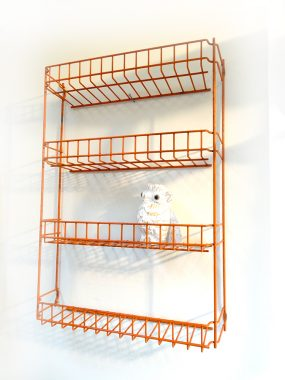 etagere-industrielle-orange