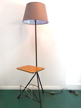 lampadaire-table-chevet