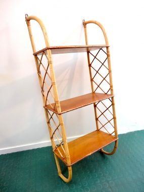 mobilier-rotin-vintage