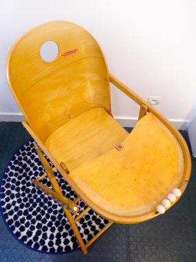 chaise-bebe-vintage