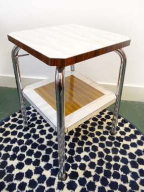 table-appoint-formica