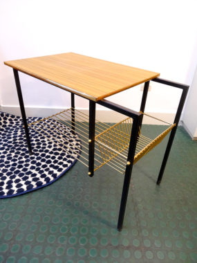 table-basse-geometrique