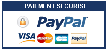 logo-paypal-securise