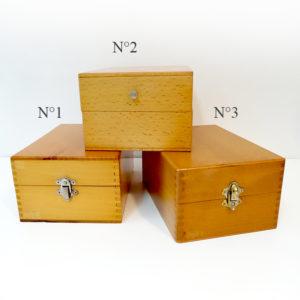 boite archives brocnshop. Black Bedroom Furniture Sets. Home Design Ideas